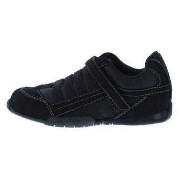 Zapatos para correr Cayden para niñas pequeñas