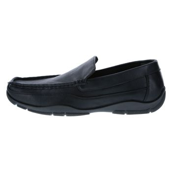 Zapatos para conducir Henrie para hombres
