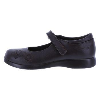 Zapatos Becki II para niñas