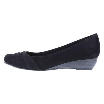 Zapatos de cuña Campdyn para mujer