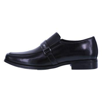Zapatos Zeke para hombres