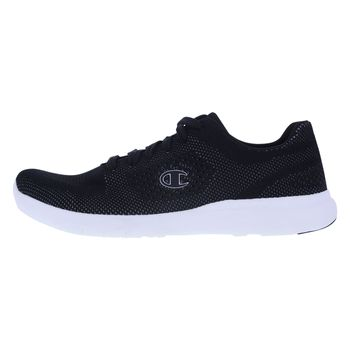 Tenis Activate Power Knit Runner para hombres