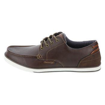 Zapatos Beau para hombres