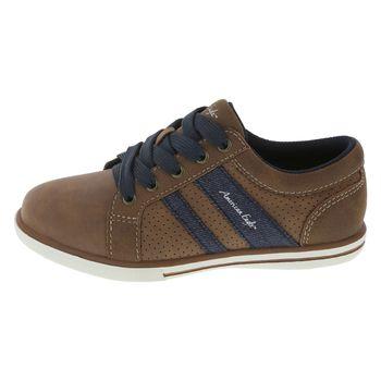 Zapato Leighton Sport Casual para niños