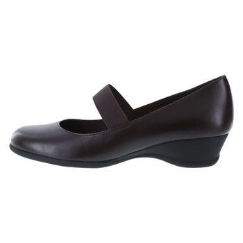 Zapatos de cuña Gretchen para mujer