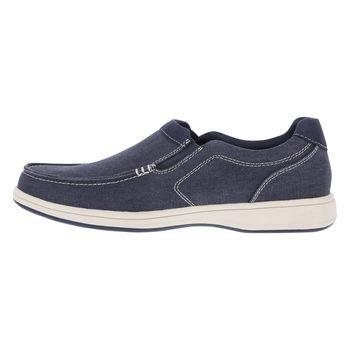 Zapatos Donnie Sport para hombres