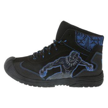 Zapatos Panther Hiker para niños