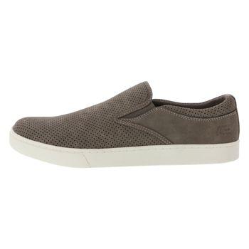 Zapatos casuales Drew Gore para hombres