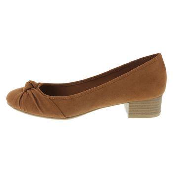 Zapatos Gladis para mujer