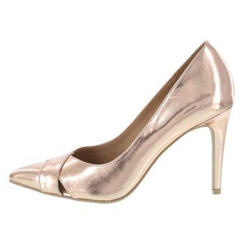 Zapatos Hattie Point Pumps para mujer