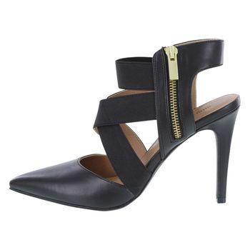 Zapatos Juniper para mujer