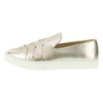 Zapatos Courtney Slip On para mujer
