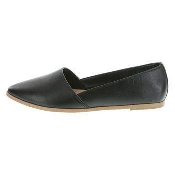 Zapatos Clara para mujer
