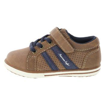 Zapatos Leighton para niños pequeños