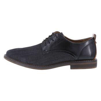 Zapatos Kalvin OX para hombre