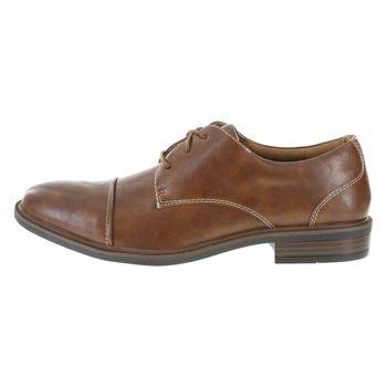 Zapatos Alec para hombres