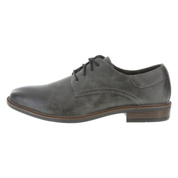 Zapatos Oxford Colton para hombres