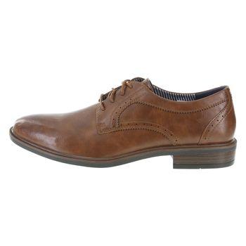 Zapatos Oxford Matthew para hombres