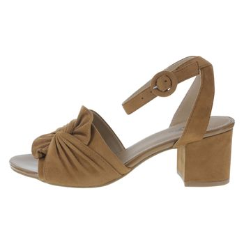Zapatos Nadine para mujer