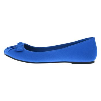 Zapatos bajos Brielle para mujer