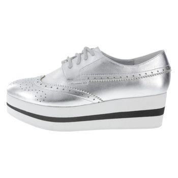 Zapatos Fathom para mujer