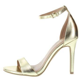 Zapatos Kyla para mujer