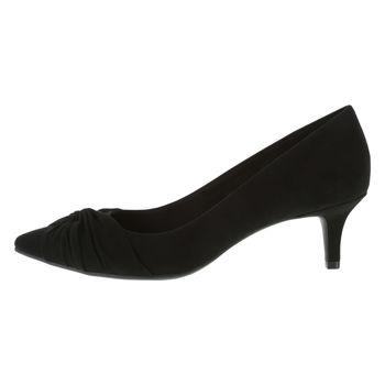 Zapatos de tacón Lucy para mujer