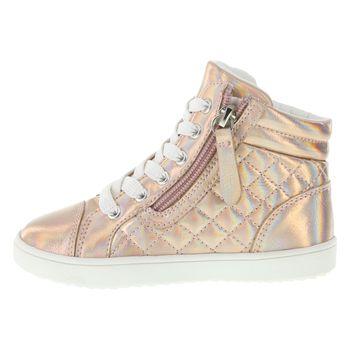 Zapatos Madrid para niñas pequeñas