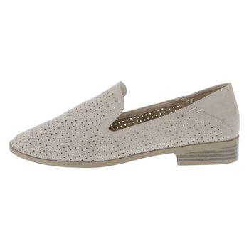 Zapatos Betty para mujer