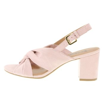 Zapatos Hanna para mujer