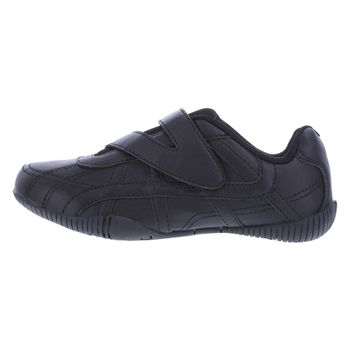Zapatos para correr Propel para niños
