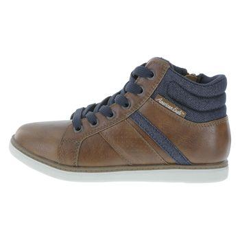 Zapatos Kayden para niños