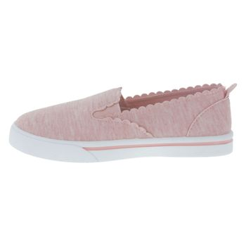 Zapatos casuales Puzzel para niñas