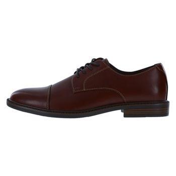 Zapatos Allen para hombres