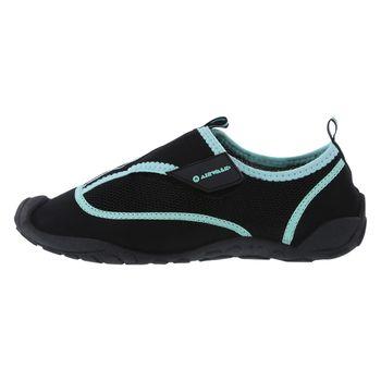 Zapatos Watersock para mujer