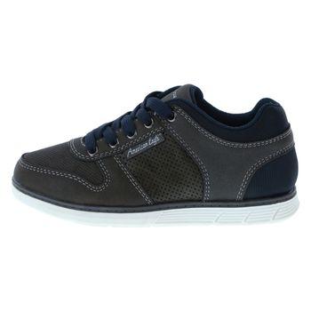 Zapatos Denny para niños