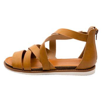 Sandalias Tangle para mujer