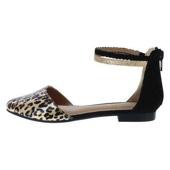 Zapatos Leo blair para niñas