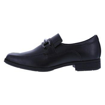 Zapatos Grant Bit para niños