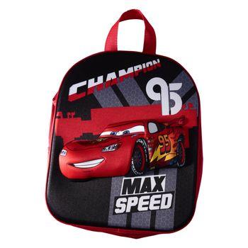 Mochila Max Speed para niños