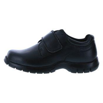 Zapatos BTS Velcro de niños