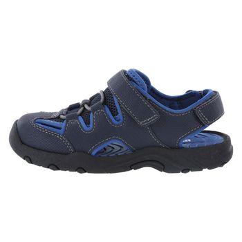 Zapatos Sport Fisherman para niños pequeños