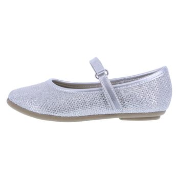 Zapatos Chelsea II para niñas pequeñas