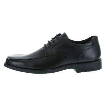 Zapatos Carlin para hombres