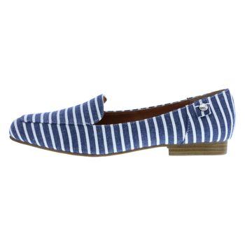Zapatos Babs para mujer