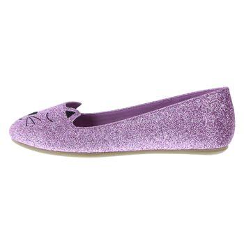 Zapatos Cami para niñas