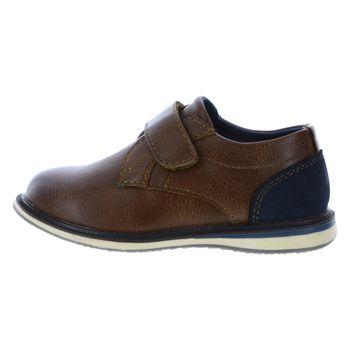 Zapatos Danni para niños pequeños