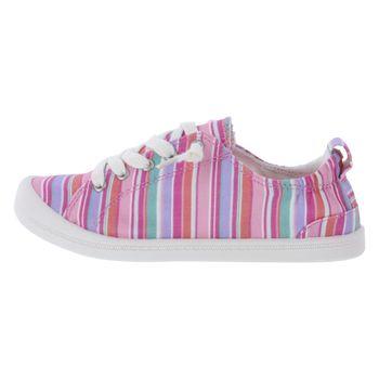 Zapatos Skylar para niñas