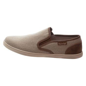 Zapatos Olly para hombres