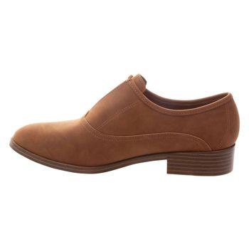 Zapatos Flair Oxford para mujer